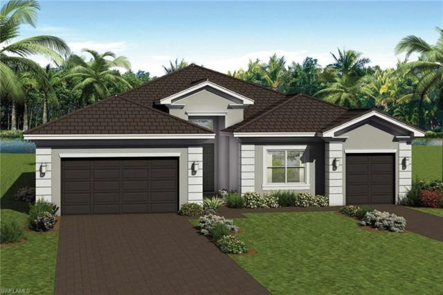 28621 Sicily Loop, Bonita Springs, FL 34135 (MLS #219019397) :: The Naples Beach And Homes Team/MVP Realty