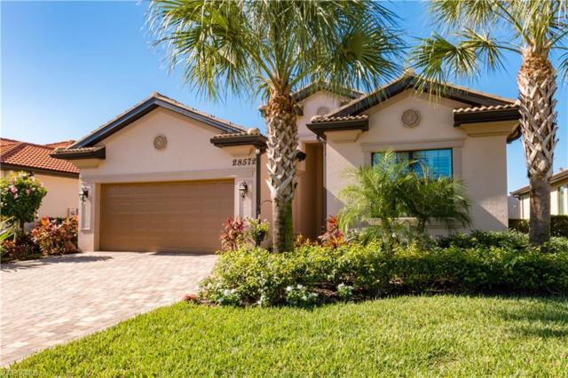 28572 San Amaro Dr, Bonita Springs, FL 34135 (MLS #219019594) :: John R Wood Properties