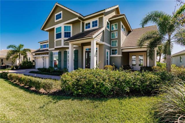 14844 Dockside Ln, Naples, FL 34114 (MLS #219019599) :: John R Wood Properties