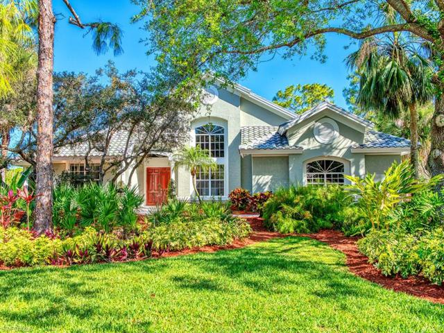 27330 Ridge Lake Ct, Bonita Springs, FL 34134 (MLS #219019617) :: Clausen Properties, Inc.