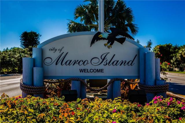 651 Seaview Ct B-304, Marco Island, FL 34145 (MLS #219019698) :: The Naples Beach And Homes Team/MVP Realty