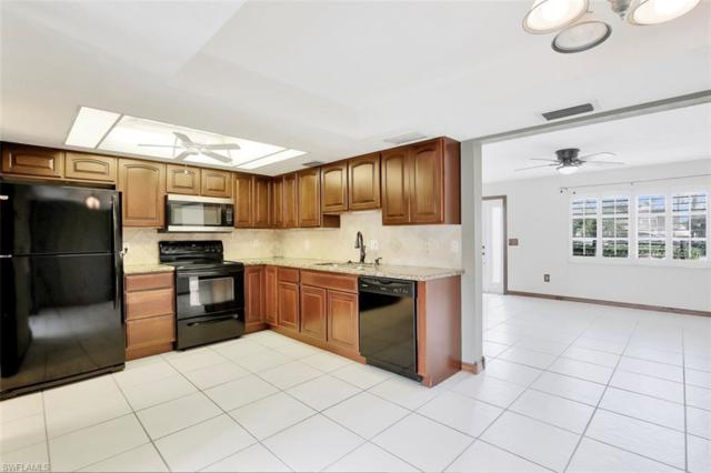 4907 Catalina Dr #45, Naples, FL 34112 (#219019732) :: Equity Realty