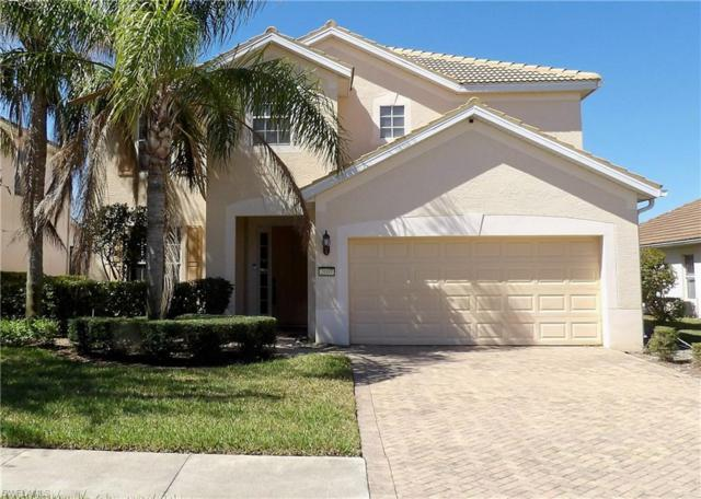 2007 Sagebrush Cir, Naples, FL 34120 (MLS #219019737) :: The Naples Beach And Homes Team/MVP Realty