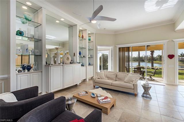 8576 Alessandria Ct, Naples, FL 34114 (MLS #219019750) :: John R Wood Properties