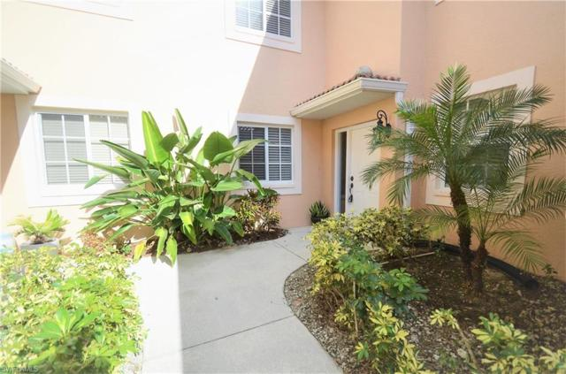 740 Luisa Ln 812-3, Naples, FL 34104 (MLS #219019764) :: The Naples Beach And Homes Team/MVP Realty