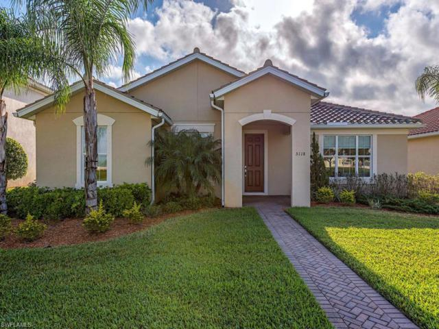 5118 Ave Maria Blvd, AVE MARIA, FL 34142 (#219019794) :: Equity Realty