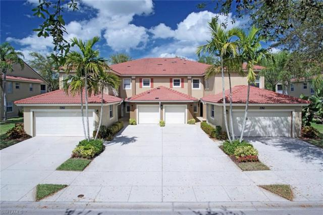 6825 Huntington Lakes Cir #101, Naples, FL 34119 (MLS #219019880) :: The Naples Beach And Homes Team/MVP Realty