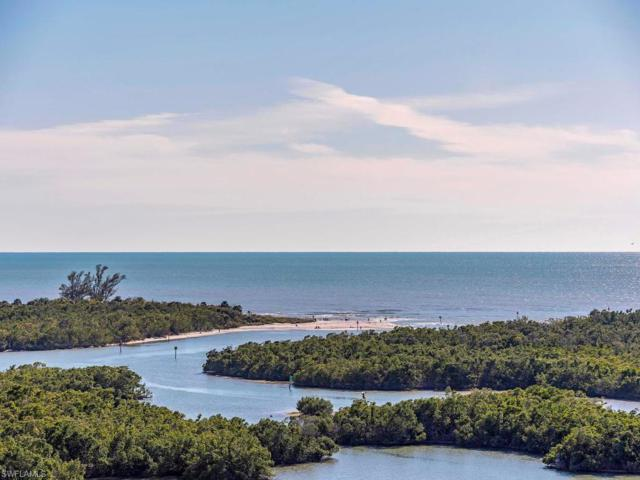 13915 Old Coast Rd #1204, Naples, FL 34110 (#219019908) :: Equity Realty