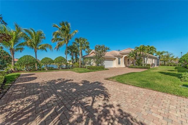 28612 Wahoo Dr, Bonita Springs, FL 34135 (MLS #219020011) :: RE/MAX Realty Group