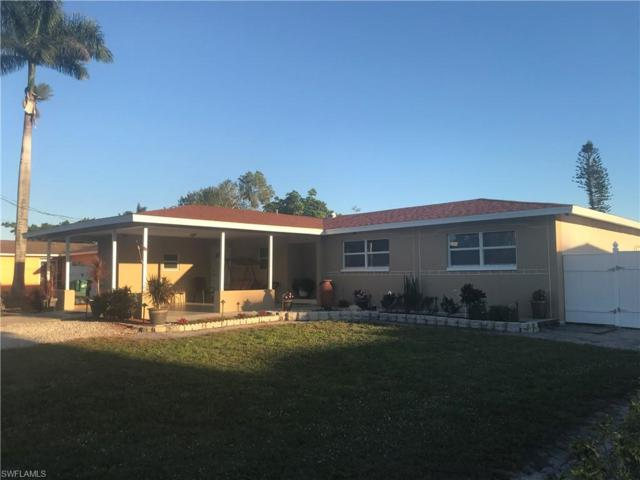 4264 19th Ave SW, Naples, FL 34116 (#219020048) :: Equity Realty