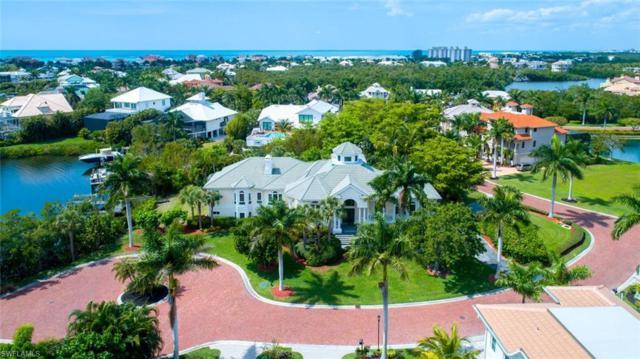 219 Malibu Cv, Bonita Springs, FL 34134 (MLS #219020054) :: John R Wood Properties