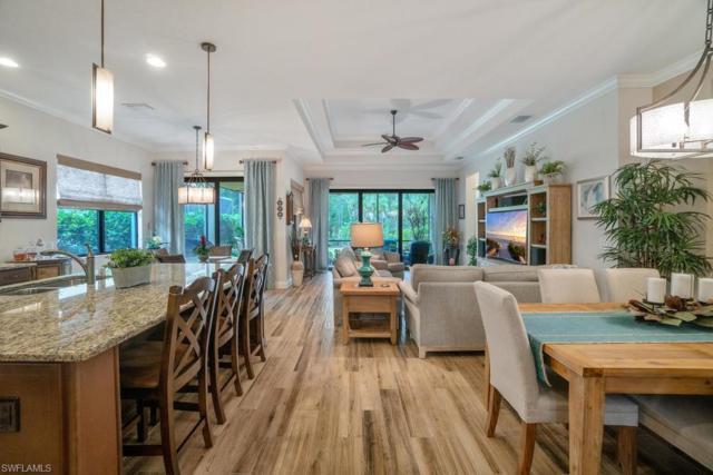 9329 Isla Bella Cir, Bonita Springs, FL 34135 (MLS #219020103) :: The Naples Beach And Homes Team/MVP Realty