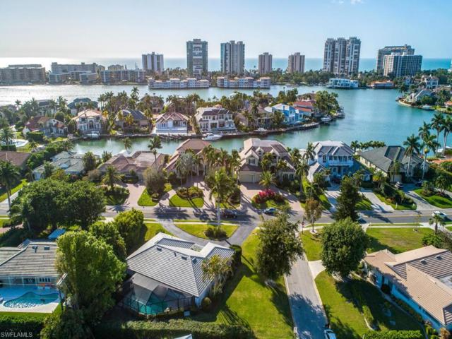3770 Crayton Rd, Naples, FL 34103 (MLS #219020170) :: The Naples Beach And Homes Team/MVP Realty