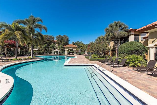 8870 Colonnades Ct W #313, Bonita Springs, FL 34135 (#219020191) :: Equity Realty