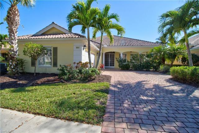 8012 Wilfredo Ct, Naples, FL 34114 (MLS #219020192) :: The Naples Beach And Homes Team/MVP Realty