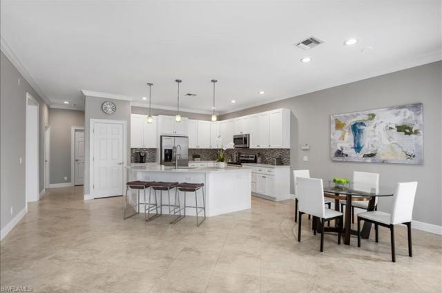 5651 Lago Villaggio Way, Naples, FL 34104 (MLS #219020194) :: John R Wood Properties