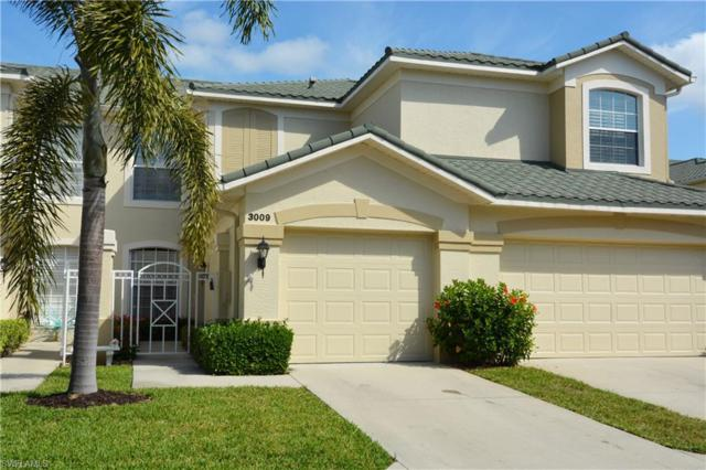 14531 Grande Cay Cir #3009, Fort Myers, FL 33908 (MLS #219020206) :: John R Wood Properties