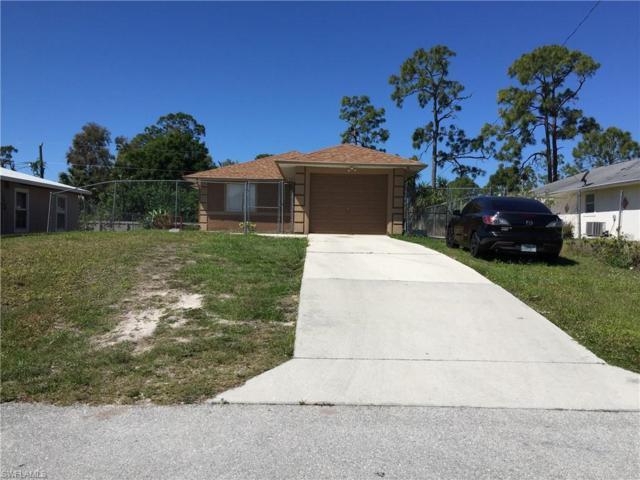 26270 Sherwood Ln, Bonita Springs, FL 34135 (MLS #219020221) :: John R Wood Properties