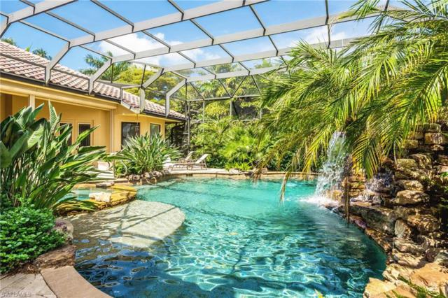 22251 Wood Run Ct, Estero, FL 34135 (MLS #219020298) :: The Naples Beach And Homes Team/MVP Realty