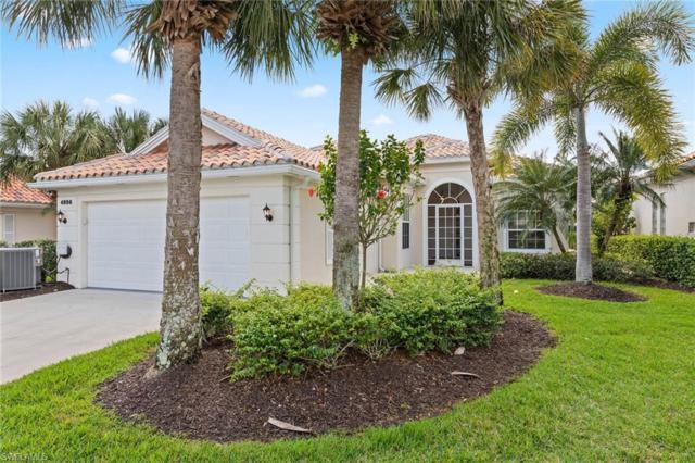 4896 San Pablo Ct, Naples, FL 34109 (MLS #219020324) :: John R Wood Properties