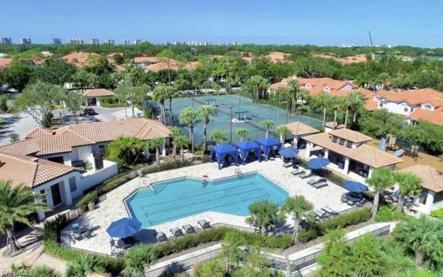 8108 Costa Brava Ct, Naples, FL 34109 (MLS #219020351) :: The Naples Beach And Homes Team/MVP Realty