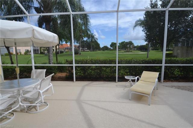 11396 Quail Village Way, Naples, FL 34119 (MLS #219020402) :: The Naples Beach And Homes Team/MVP Realty