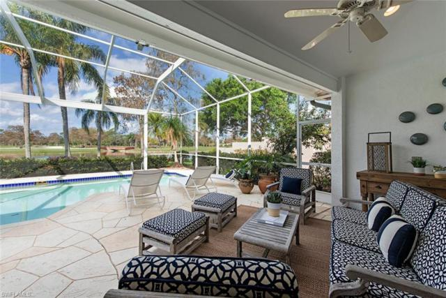 280 Edgemere Way E, Naples, FL 34105 (#219020412) :: Equity Realty