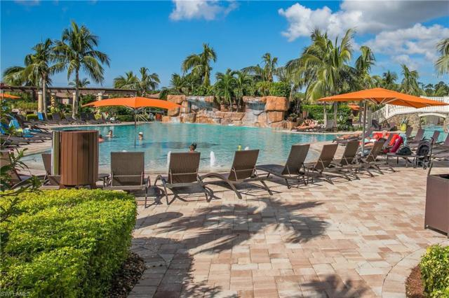 9735 Acqua Ct #614, Naples, FL 34113 (MLS #219020422) :: The Naples Beach And Homes Team/MVP Realty