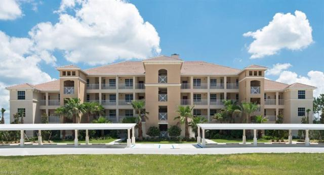 10711 Palazzo Way #105, Fort Myers, FL 33913 (#219020442) :: Equity Realty