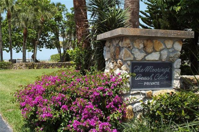 485 Wedge Dr, Naples, FL 34103 (MLS #219020473) :: John R Wood Properties