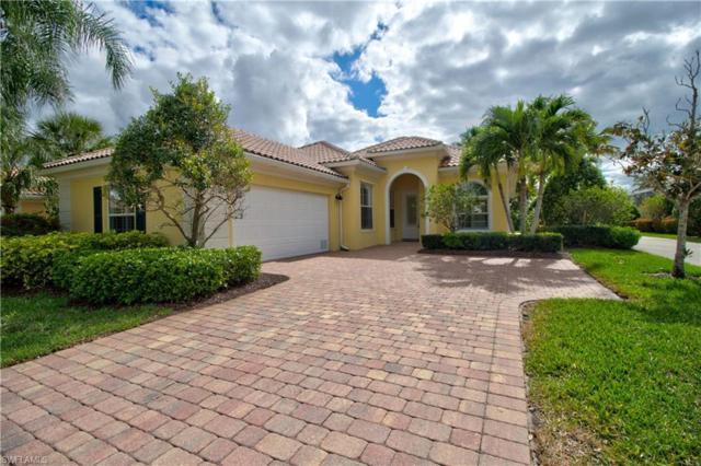 7640 Garibaldi Ct, Naples, FL 34114 (MLS #219020480) :: John R Wood Properties