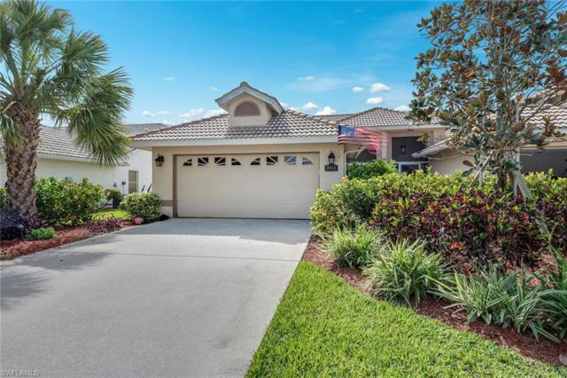 8642 Mustang Dr, Naples, FL 34113 (MLS #219020491) :: John R Wood Properties