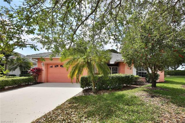8019 Preakness Ct, Naples, FL 34113 (MLS #219020493) :: John R Wood Properties