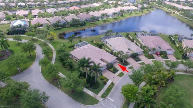 7712 Rozzini Ln, Naples, FL 34114 (MLS #219020499) :: The Naples Beach And Homes Team/MVP Realty