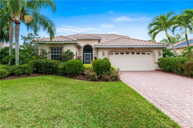 7775 Naples Heritage Dr, Naples, FL 34112 (MLS #219020513) :: #1 Real Estate Services