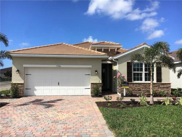 15136 Yellow Wood Dr, Alva, FL 33920 (MLS #219020546) :: John R Wood Properties