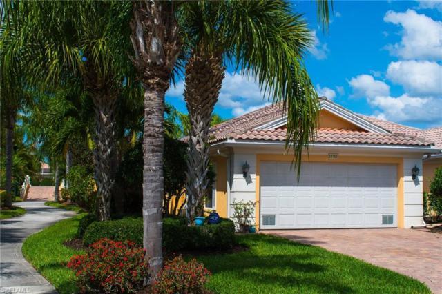 28100 Goby Trl, Bonita Springs, FL 34135 (MLS #219020588) :: RE/MAX Realty Group