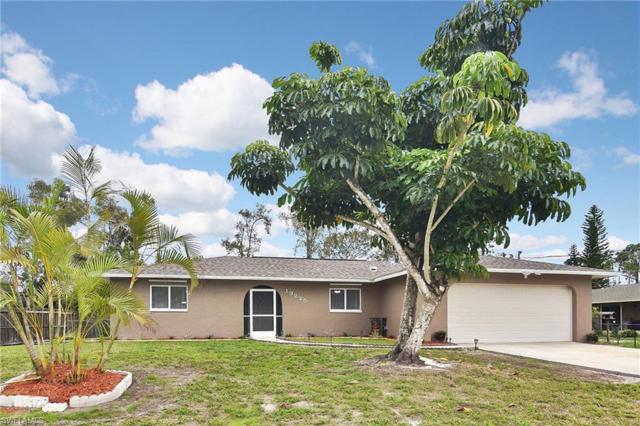 19225 Murcott Dr W, Fort Myers, FL 33967 (MLS #219020657) :: John R Wood Properties