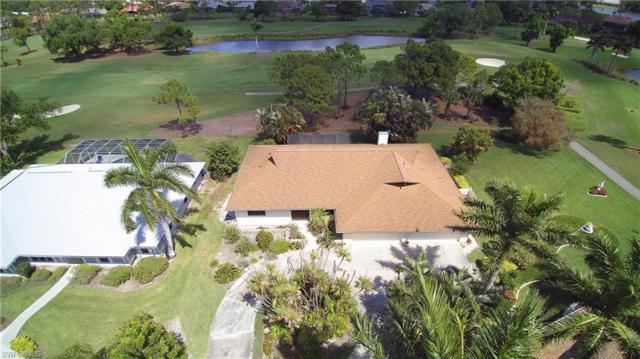 1947 Princess Ct, Naples, FL 34110 (MLS #219020666) :: John R Wood Properties
