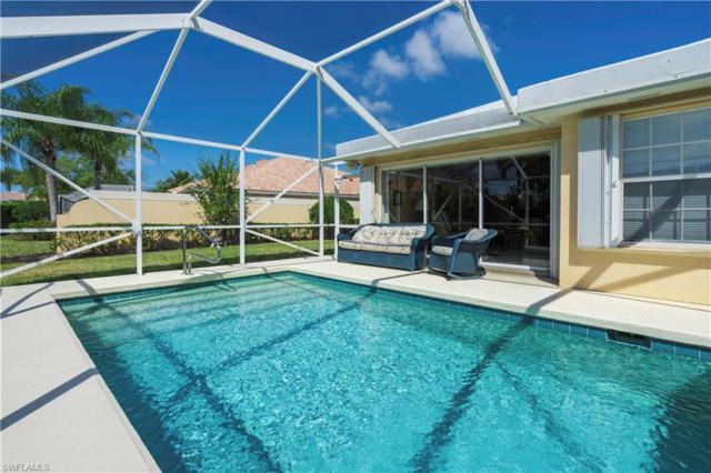 4217 Saint George Ln, Naples, FL 34119 (MLS #219020740) :: John R Wood Properties