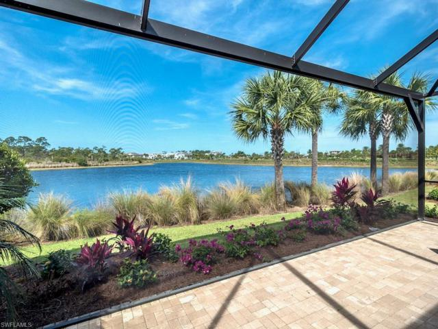 6855 Bequia Way, Naples, FL 34113 (#219020746) :: Equity Realty