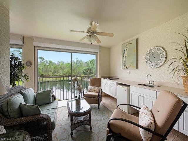 14560 Red Fox Run #508, Naples, FL 34110 (#219020800) :: Equity Realty