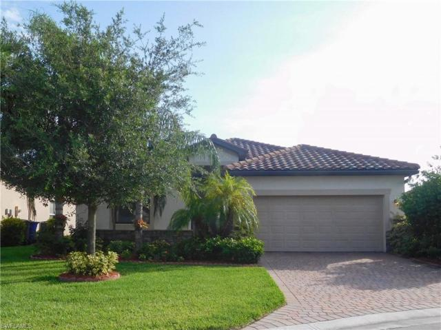 9377 Via Murano Ct, Fort Myers, FL 33905 (MLS #219020812) :: The Naples Beach And Homes Team/MVP Realty