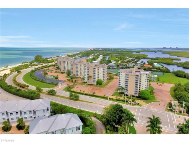 5700 Bonita Beach Rd #3503, Bonita Springs, FL 34134 (#219020861) :: We Talk SWFL