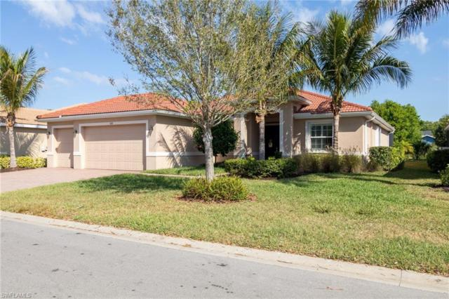 13211 Seaside Harbour Dr, North Fort Myers, FL 33903 (MLS #219020954) :: The Naples Beach And Homes Team/MVP Realty
