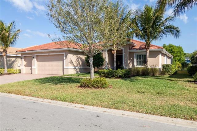 13211 Seaside Harbour Dr, North Fort Myers, FL 33903 (MLS #219020954) :: John R Wood Properties