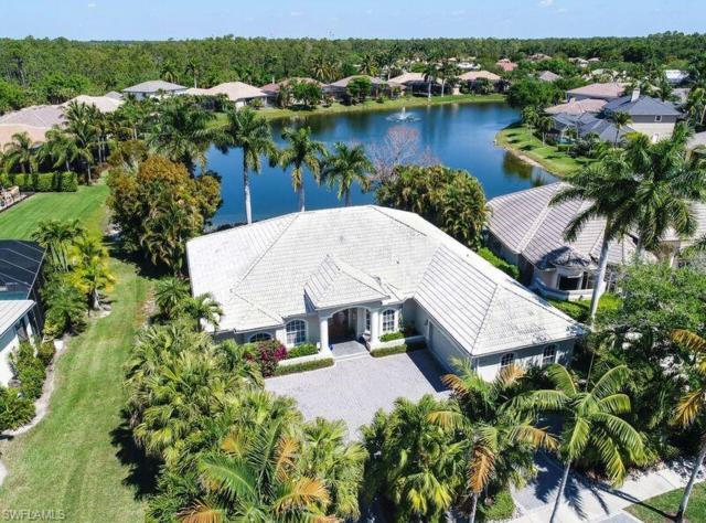 9849 Rocky Bank Dr, Naples, FL 34109 (MLS #219020992) :: The Naples Beach And Homes Team/MVP Realty