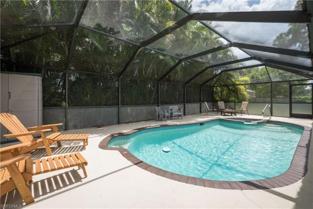 17401 Butler Rd, Fort Myers, FL 33967 (MLS #219021010) :: The Naples Beach And Homes Team/MVP Realty
