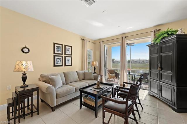 1400 Sweetwater Cv #101, Naples, FL 34110 (#219021017) :: Equity Realty