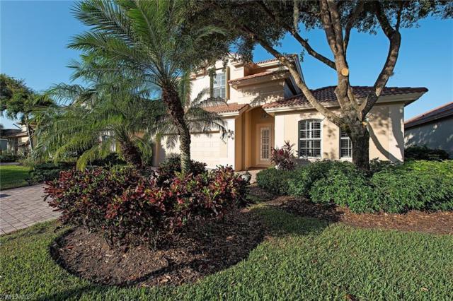 28678 San Galgano Way, Bonita Springs, FL 34135 (#219021035) :: Equity Realty